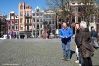 Amsterdam©JudithdenHollander9164