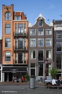 Amsterdam©JudithdenHollander9170