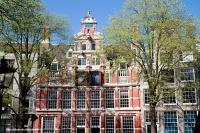 Amsterdam©JudithdenHollander9182