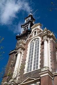 Amsterdam©JudithdenHollander9194