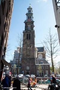 Amsterdam©JudithdenHollander9203