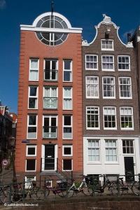 Amsterdam©JudithdenHollander9211