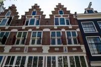 Amsterdam©JudithdenHollander9222