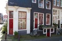 Amsterdam©JudithdenHollander9233
