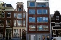 Amsterdam©JudithdenHollander9249