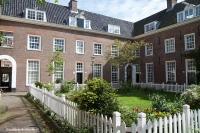 Amsterdam©JudithdenHollander9281