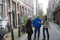 Amsterdam©JudithdenHollander9471