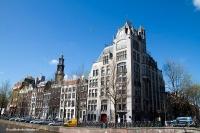 Amsterdam©JudithdenHollander9185
