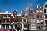 Amsterdam©JudithdenHollander9212