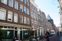 Amsterdam©JudithdenHollander9219