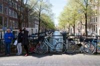 Amsterdam©JudithdenHollander9226