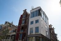 Amsterdam©JudithdenHollander9227