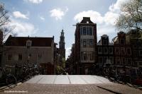 Amsterdam©JudithdenHollander9250