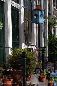 Amsterdam©JudithdenHollander9252
