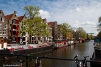 Amsterdam©JudithdenHollander9312
