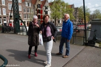 Amsterdam©JudithdenHollander9313
