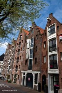 Amsterdam©JudithdenHollander9315