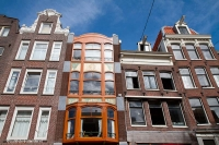 Amsterdam©JudithdenHollander9321