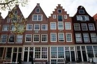 Amsterdam©JudithdenHollander9365