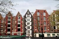 Amsterdam©JudithdenHollander9437
