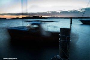 BlueHourBåt©JudithdenHollander6093