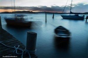 BlueHourBåtar©JudithdenHollander6096