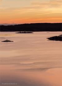 GrebbestadFjordAbstractLandscape©JudithdenHollander3116