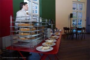 Ipanema (Bonnefantenmuseum) Vlaai buffet 20151210_0003web