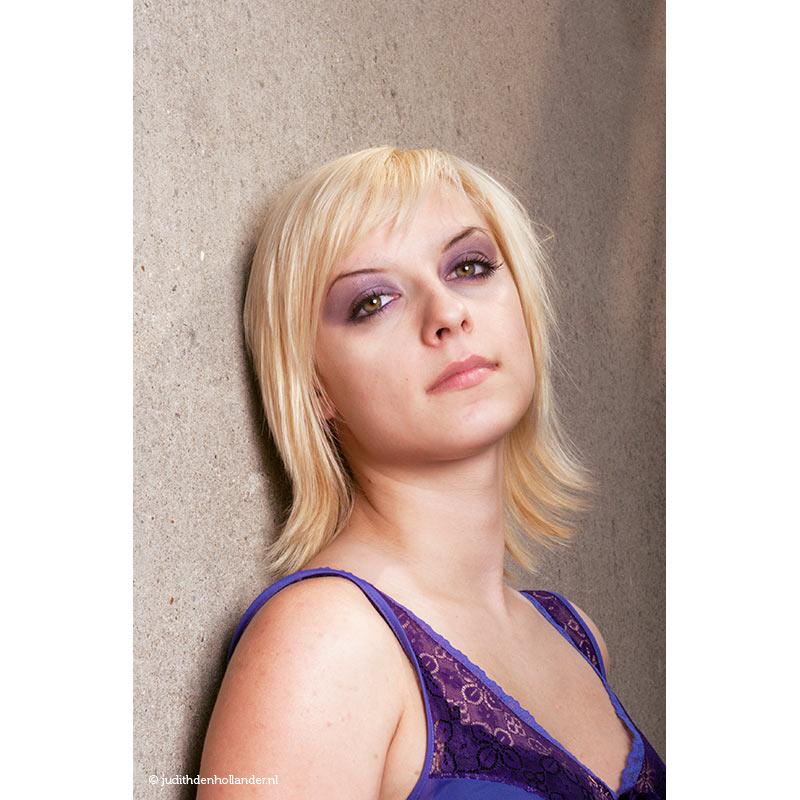 Castingportret_Model©JDH_6996web800