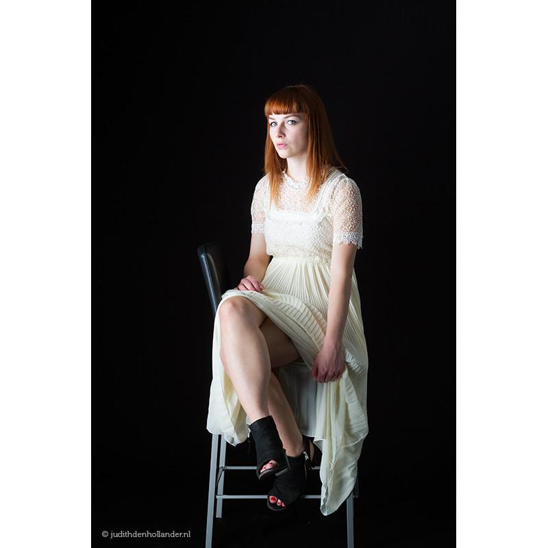 EigentijdsPortret-Zangeres©JDH0069web800