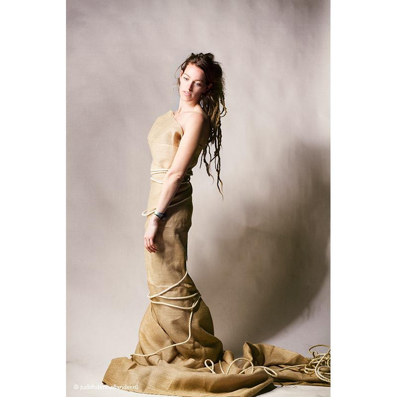 FashionPortretPln©JDH085NKweb800