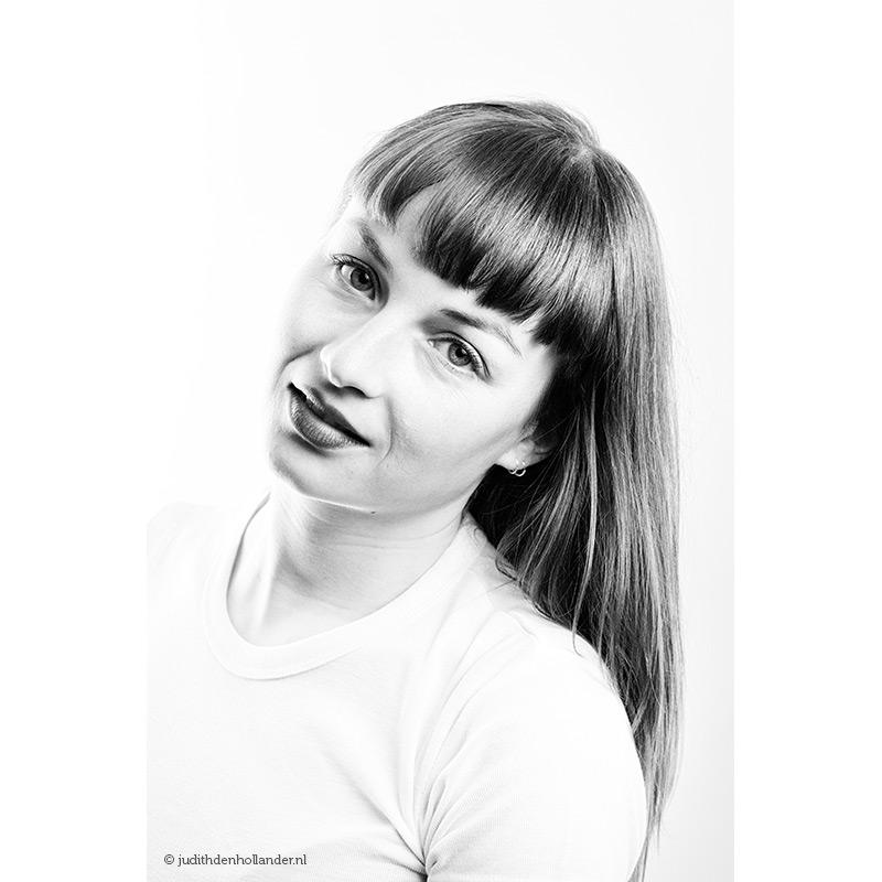 Fine-Art-Portret-HighKey-ZW_LnMrs©JDH_9661web800