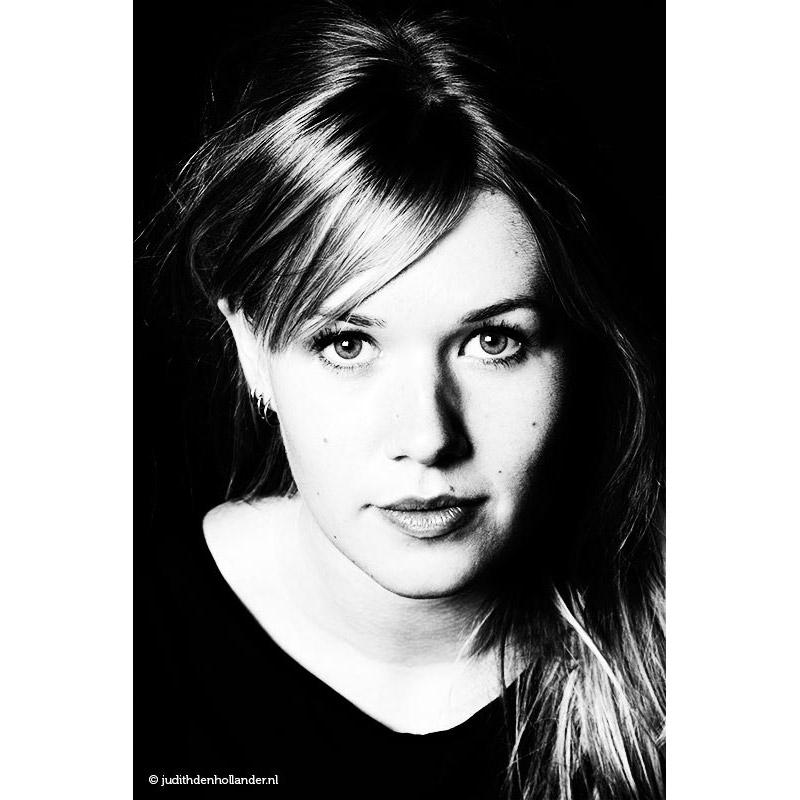 FineArt-Portret-ZW_SphMrs©JDH1477web800