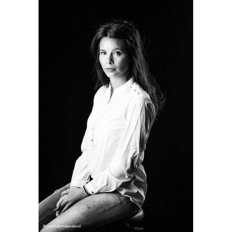 Studioportret_LrnWllmsn_2954FAZWweb800