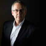 Corporate Portrait | Zakelijk Portret | Zakelijke Profielfoto - Portretfotograaf Judith den Hollander