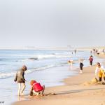 Najaarsdag op het strand _MG_5155web