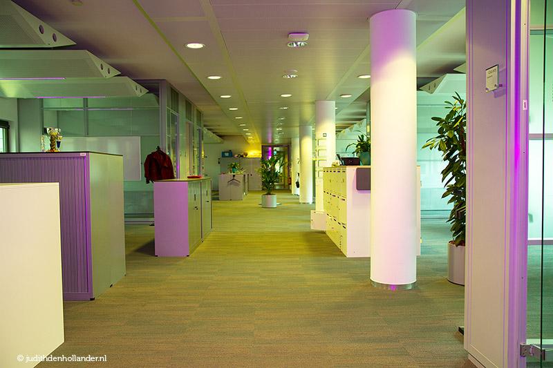 Studio JDH Maastricht voor goede website fotografie. Architectuur en interieur   Bedrijfsfotografie