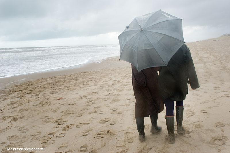 Strand | Strandfotografie | Persoonlijk werk van portretfotograaf Judith den Hollander _MG_7940web