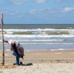 Strand©JudithdenHollander_3941