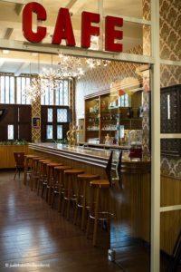 Bokrijk Sixties Cafe | bokrijk_60jarenjudithdenhollander7198