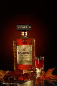 Productfotografie : advertentie voor drank - fotografie judithdenhollander.nl 8700