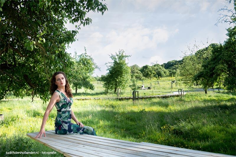 Lifestyle fotoshoot | Buitenshoot in Belgisch Limburg | i.s.m. Fotografie Ruber.