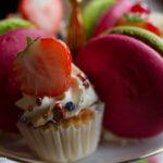 Foodfotografie   High tea @ The Dutchess