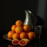 Fine art fotokunst | Serie Oudhollands © Judith den Hollander