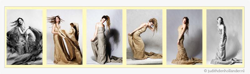 Eigentijdse fotografie | Fotoshoot Fashion Style | compilatie | Studio JDH Maastricht, Haarlem.