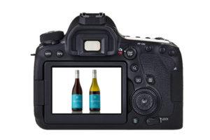 Studio JDH | wijnflessenfotografie | Professionele packshots | Fotostudio Maastricht regio.