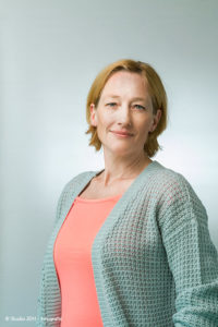 Corporate Portraits and Headshots in Maastricht and Haarlem-Amsterdam.